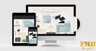 90% khách hàng đi thuê thiết kế website khi mà chưa tìm hiểu gì về website