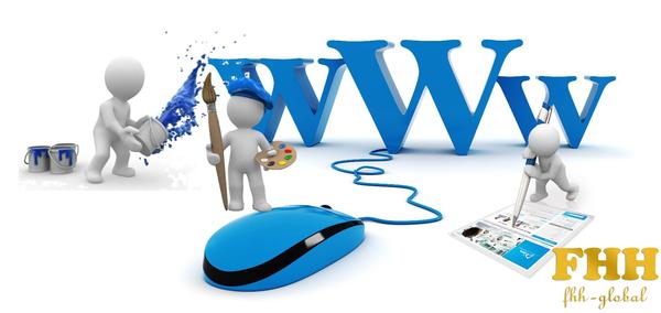 THIẾT KẾ WEBSITE – CẦN XÁC ĐỊNH ĐIỀU GÌ TRƯỚC KHI THIẾT KẾ WEBSITE?