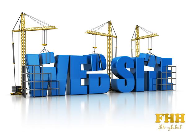 TÌM HIỂU SÂU HƠN VỀ WEBSITE CÙNG FHH-GLOBAL