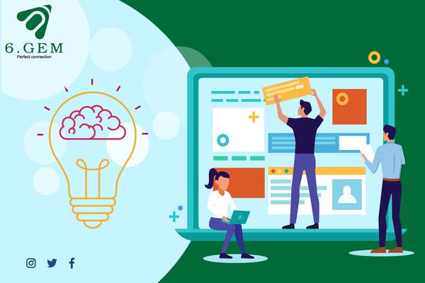 Bật mí kinh nghiệm phát triển dịch vụ viết nội dung website chất lượng và hiệu quả