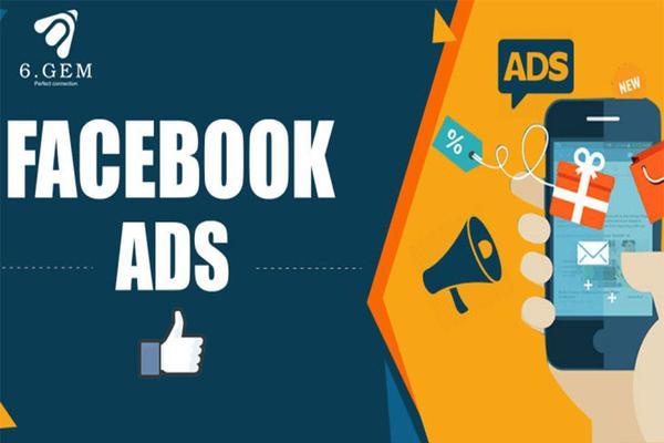 Tại sao phải quảng cáo Facebook Ads ?