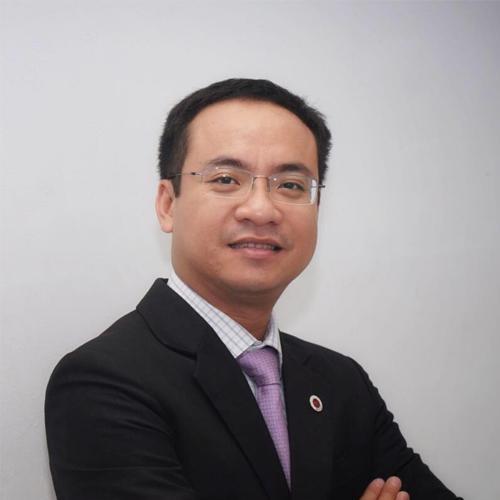 CT Nguyễn Xuân Thọ