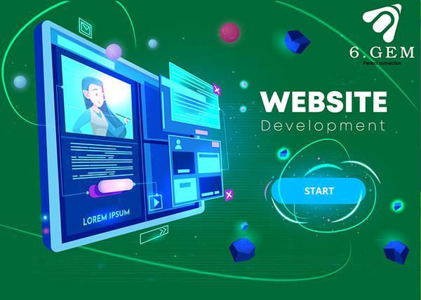 Cẩm nang quản trị website cho người mới bắt đầu