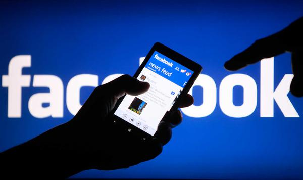 Hướng dẫn kháng cáo tên miền bị Facebook chặn không cho share lên Facebook