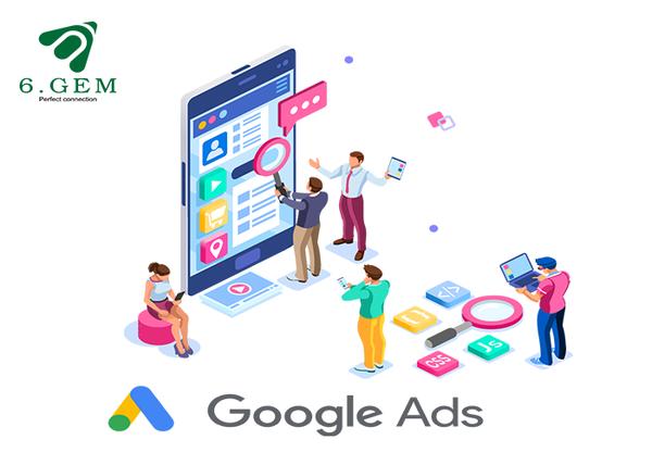 """3 """"lỗ hổng"""" khiến quảng cáo Google Ads không hiệu quả"""