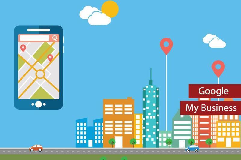 Hướng dẫn thiết lập và tối ưu Google My Bussiness