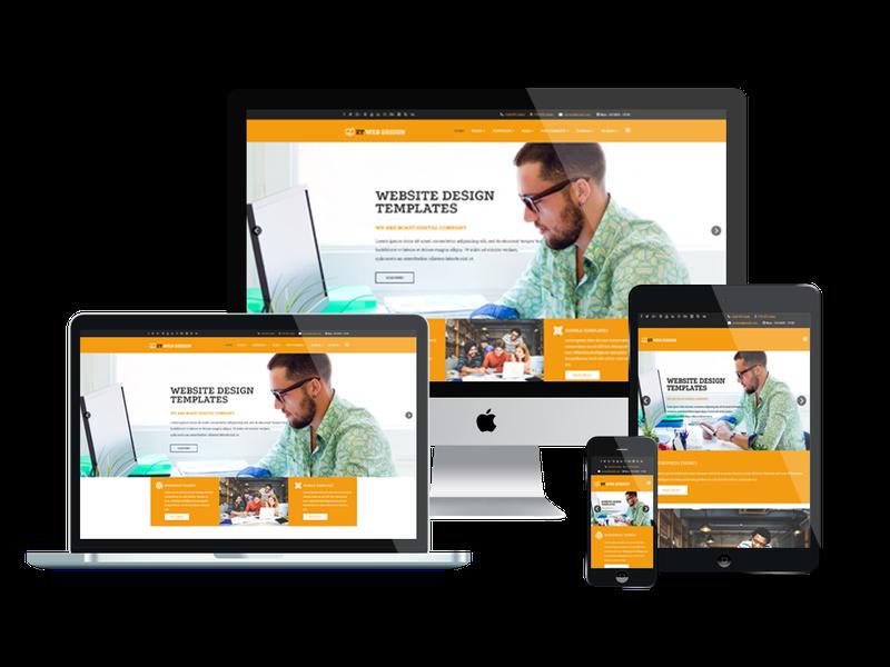 Tối ưu phiên bản di động cho website có lợi ích gì cho SEO?