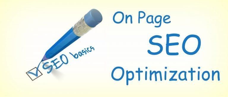 Hướng dẫn tối ưu content chuẩn SEO, thể title, meta description ...