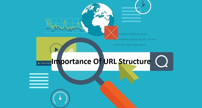 Có nên tối ưu cấu trúc URL, URL Domain hiện nay có còn tác dụng không?
