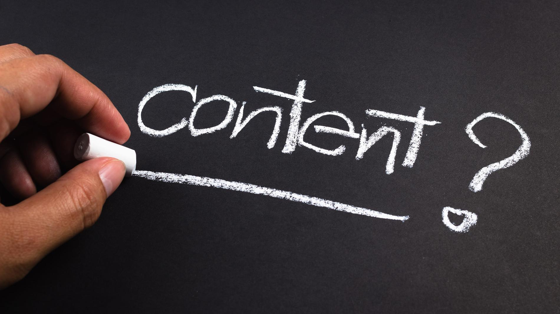 Nên viết content làm sao để tăng tỷ lệ chuyển đổi từ traffic ra đơn hàng?