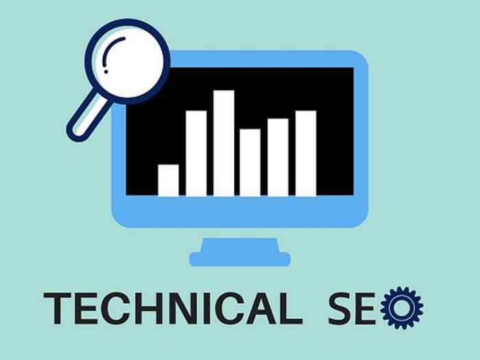 SEO technical là gì? Có quan trọng đối với SEO hay không?