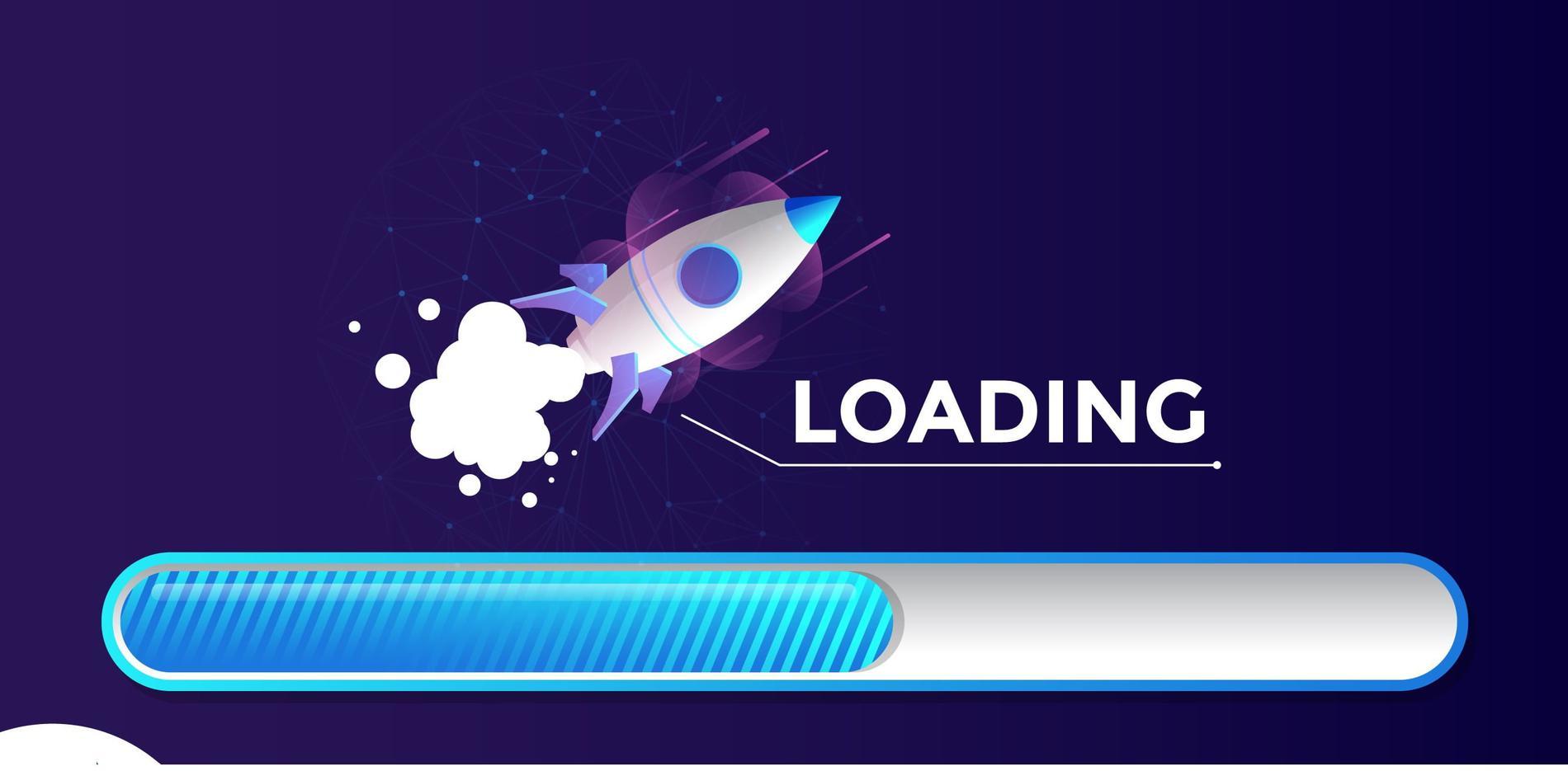 Tối ưu tốc độ tải trang tạo ra hiệu quả như thế nào?