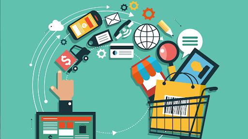 Như thế nào là một bài E-commerce SEO chuẩn mực hiệu quả nhất?