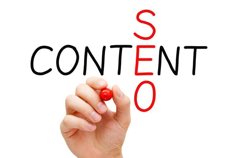 Có nên viết quá nhiều nội dung không liên quan trong một website bán hàng?