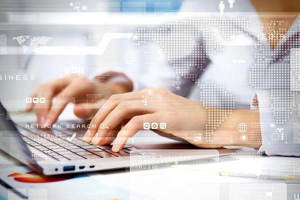 Website doanh nghiệp có nên cập nhật nội dung thường xuyên?