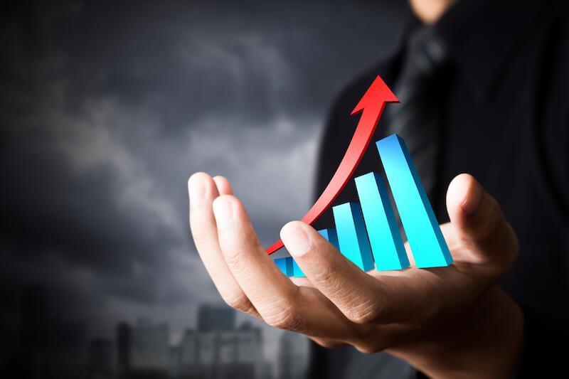 Có công ty nào SEO và cam kết doanh số cho doanh nghiệp hay không? Tại sao?