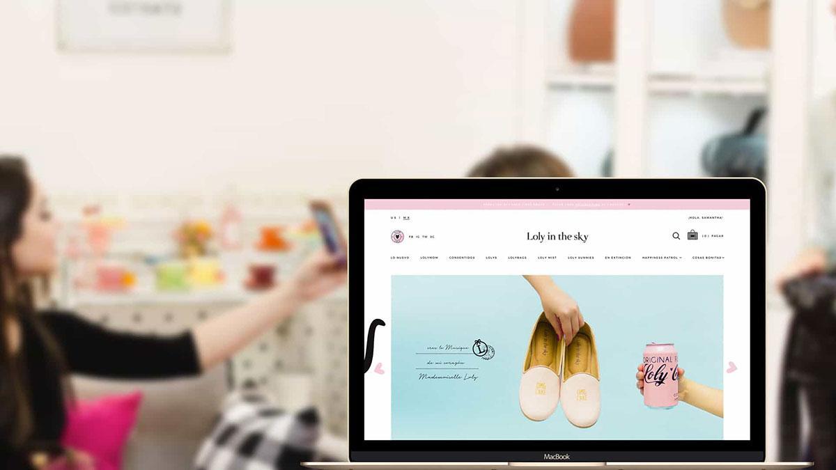 Doanh nghiệp mới nên làm website cơ bản hay đầu tư chuyên nghiệp?