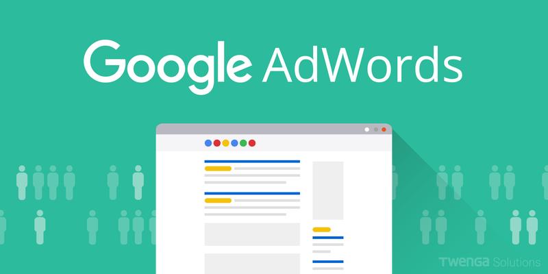 Tại sao chúng ta cần phải quảng cáo google adwords khi kinh doanh?