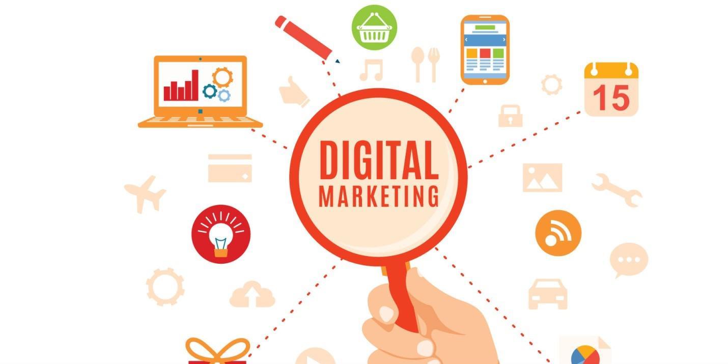 Trong quá trình đang quảng cáo ta cần phải làm gì để ngày càng hiệu quả?