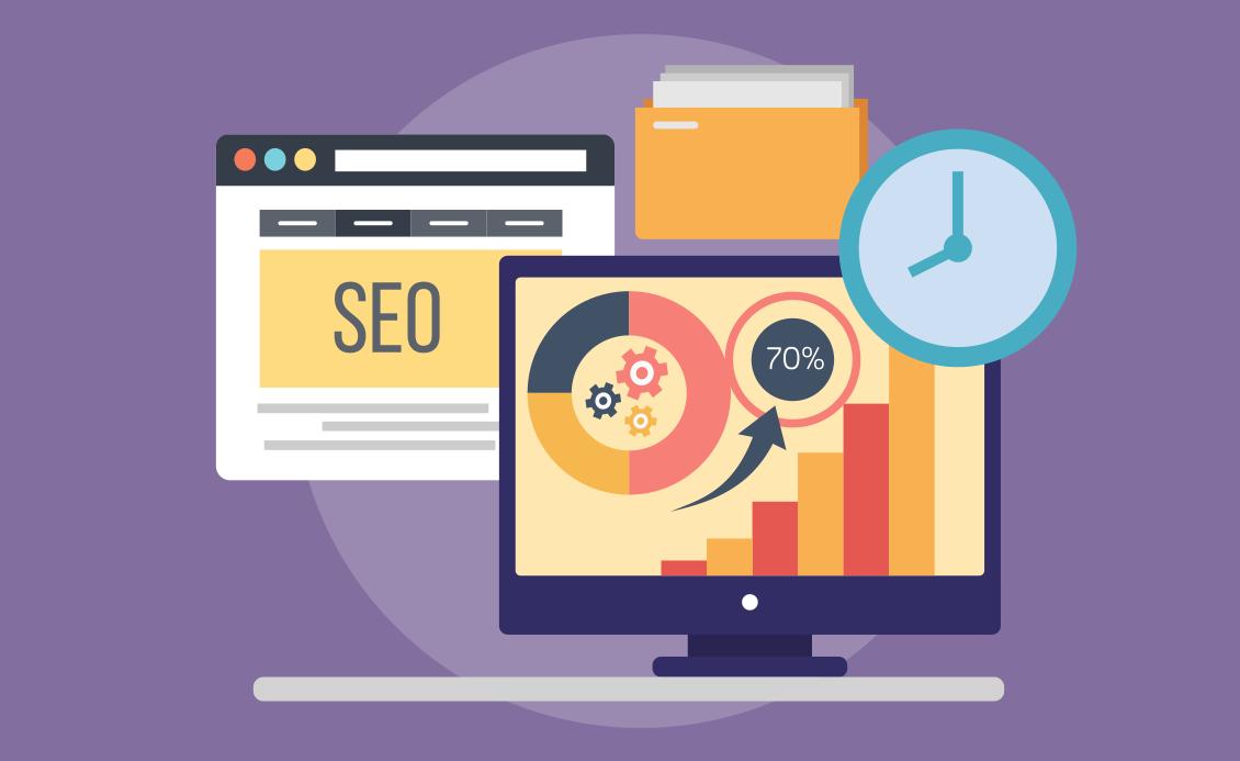Thời gian bao lâu để có thể tạo hiệu quả kinh doanh từ khi thành lập website?