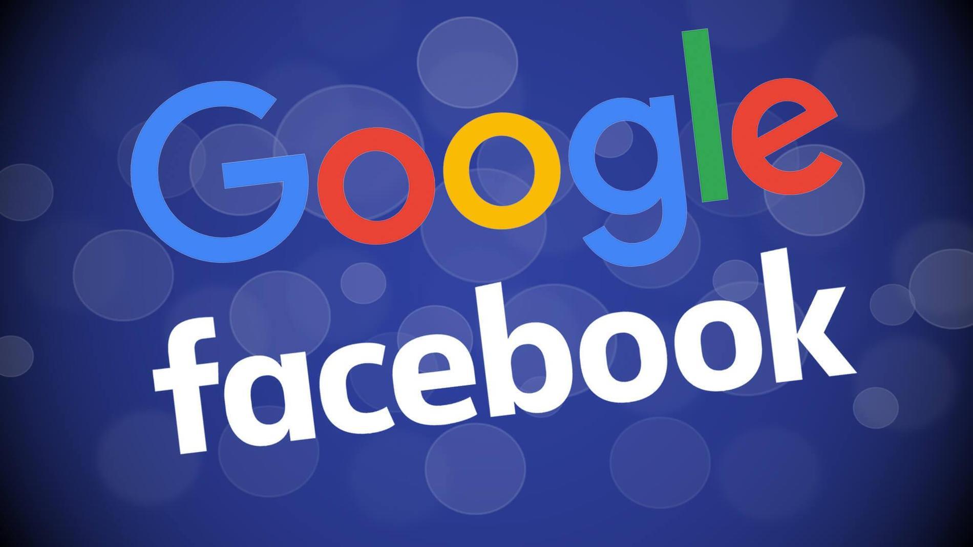 Nên làm như thế nào với facebook và google để website phát triển tốt hơn?