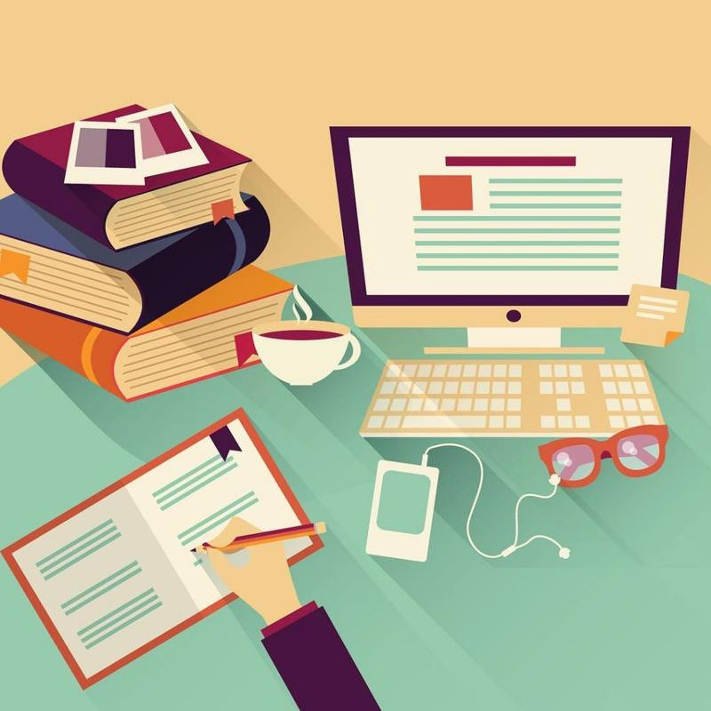 Mục đích chúng ta viết các bài SEO đạt chuẩn bán hàng để làm gì?