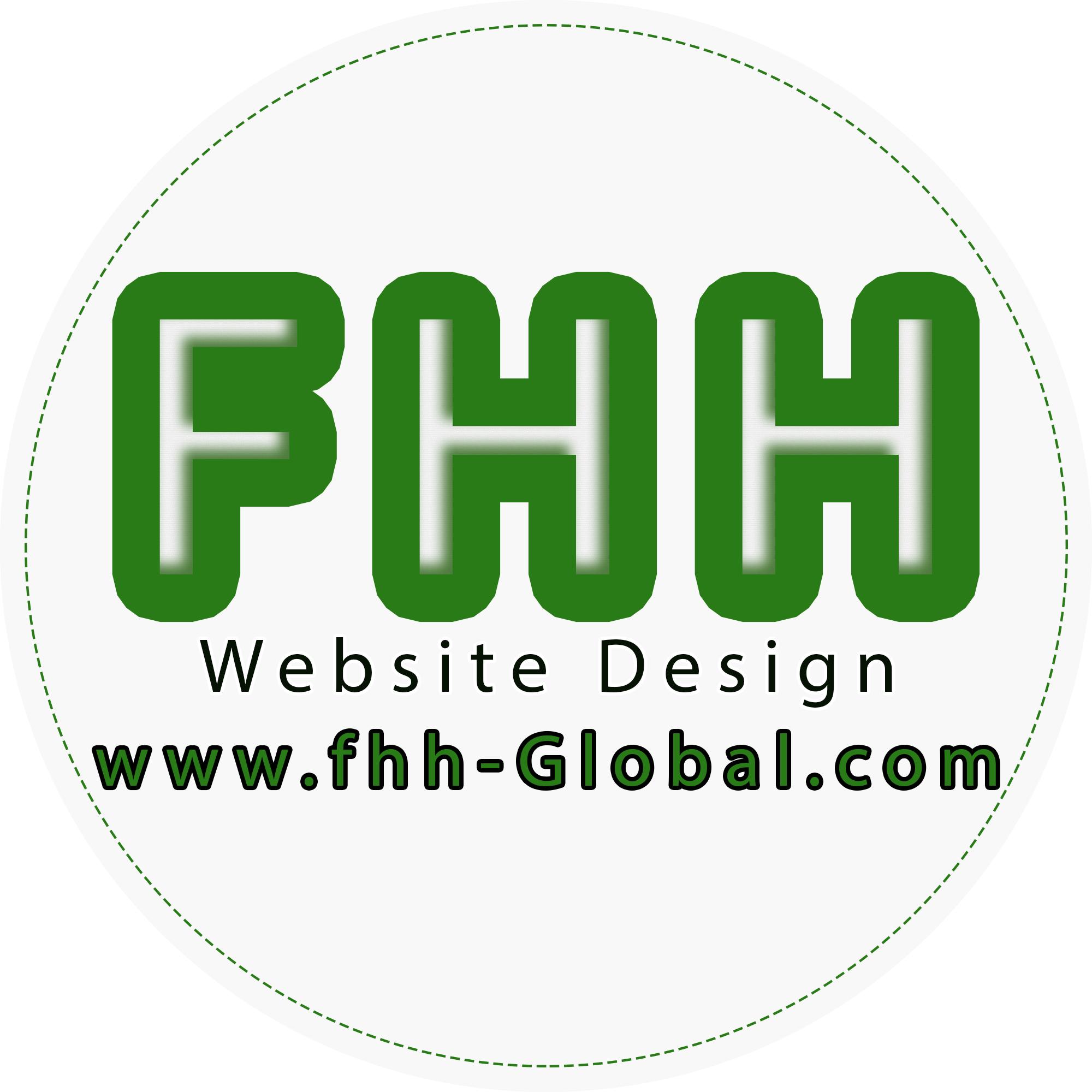 fhh-global.com